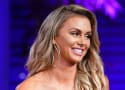 Lala Kent: Yes, I Blow My Boyfriend for Jewelry!