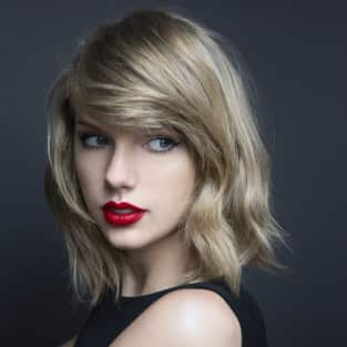 Very Pretty Taylor Swift