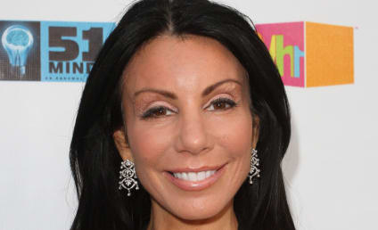Former Real Housewives of Bravo: Where Are They Now?!?