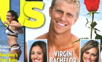 Sean Lowe: Torn! Tricked! In Love With Two Women!