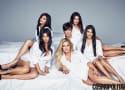 Tim Gunn on The Kardashians: Yucky! Gross! Terrible!