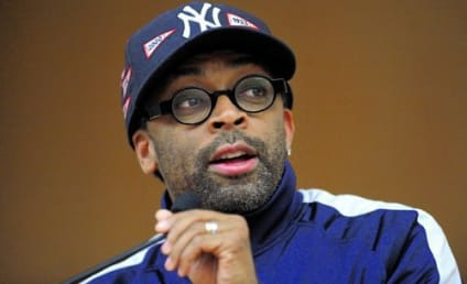 Spike Lee Reaches Financial Settlement With Elaine and David McClain