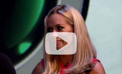 Kendra on Top Season 4 Episode 3 Recap: Hank is TRAPPED!