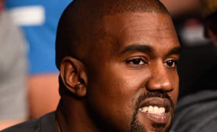 Kanye West: New Details About His Breakdown