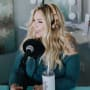 Kailyn Lowry on Her Podcast