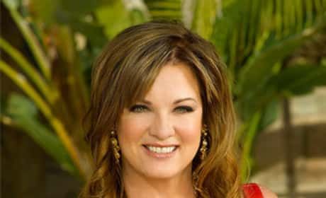 Jeana Keough Picture