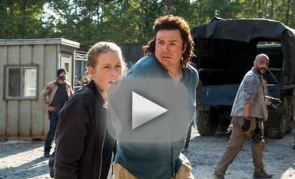 The Walking Dead Season 7 Episode 11: Watch Online!