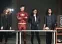 The Flash Season 4 Episode 14 Recap: DeVoe Claims a Victim