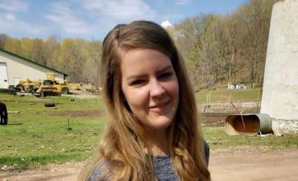 安娜达格股份搬家悼念年轻家庭成员丧生车祸