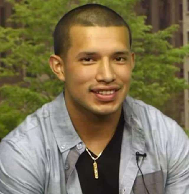 "Javi Marroquin's Cheating Partner: ""Bathroom Lover"" Identified, Attacked on Twitter"
