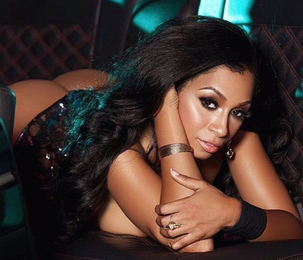 Karlie Redd nude (58 pictures), pictures Sexy, YouTube, braless 2020