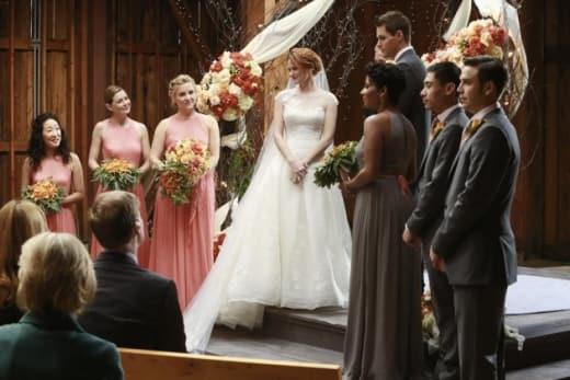 Watch Greys Anatomy Online Season 10 Episode 12 The Hollywood Gossip