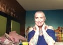 Sinead O'Connor Records Disturbing Video, Says She's Suicidal