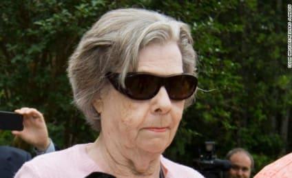 Powerball Winner Found: Gloria Mackenzie Claims $590 Million Windfall
