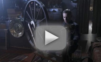 Watch Once Upon a Time Online: Season 6 Episode 8