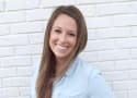 Laura DeMasie: Who Is Jana Duggar's Rumored Girlfriend?