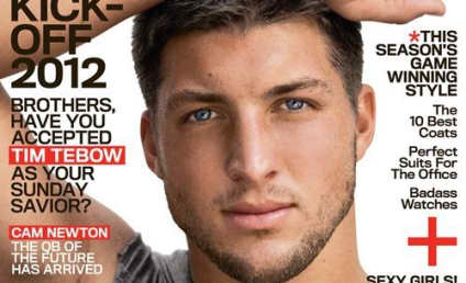 Tim Tebow vs. Cam Newton: Who Would You Rather...