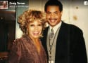 Tina Turner's Oldest Son Commits Suicide