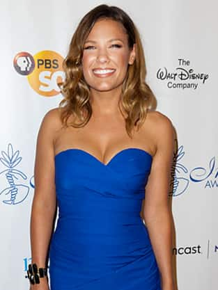 Kiele Sanchez Photo