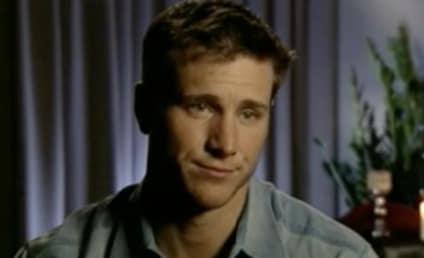 Jillian Harris, Ed Swiderski to Advise Jake Pavelka on The Bachelor Season Premiere