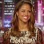 Stacey Dash on TV