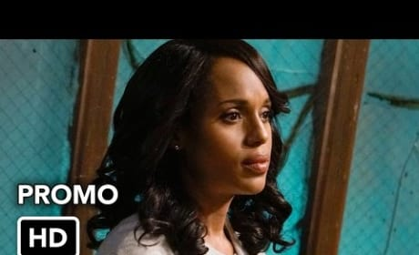 Scandal Season 5 Episode 5 Teaser