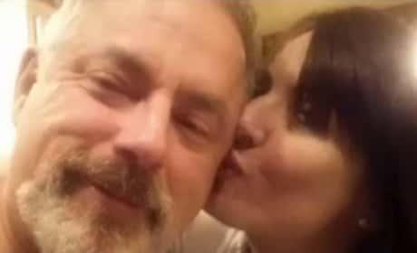 Doctor Kills Bride, Commits Suicide