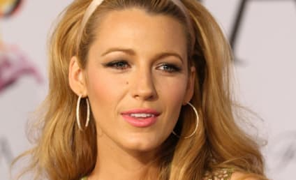 Tale of the Tape: Blake Lewis vs. Blake Lively vs. Blake Fielder-Civil