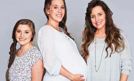 Duggar Parenting Fails: 13 Of the Family's Most Shocking Moments