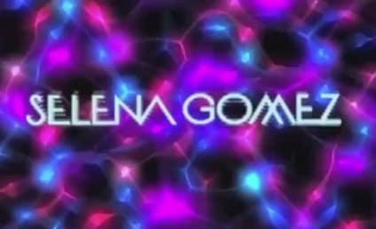 Selena Gomez on Meeting Shia LaBeouf: OMG!