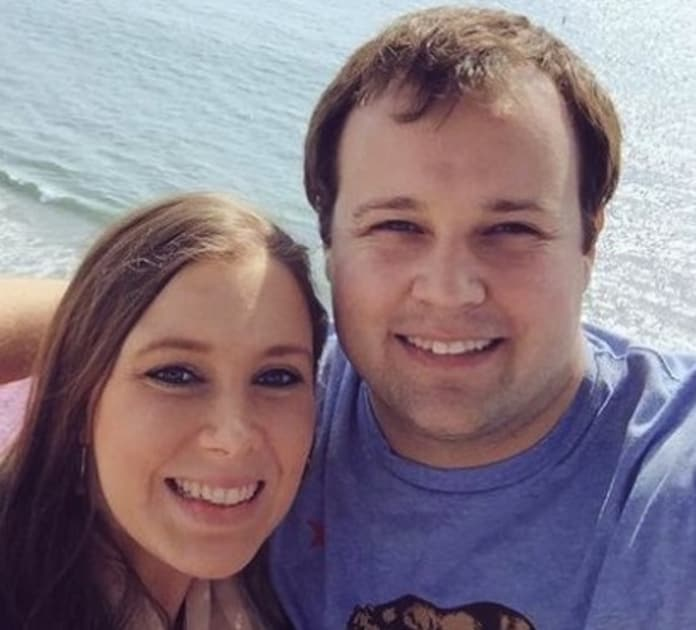 Mom's Open Letter About Anna Duggar Goes Viral, Exposes Her Grim