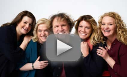 Sister Wives Season 11 Episode 2 Recap: Who is to Blame?
