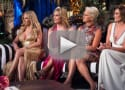 The Real Housewives of New York City Season 9 Episode 21 Recap: Who Is Tinsley Moving In With?