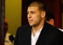 Aaron Hernandez Lawyer Responds to Gay Prison Lover Reports