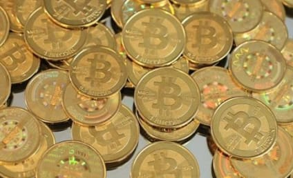 Bitcoin Exchange CEO Charlie Shrem: Charged with Money Laundering For Silk Road Clients