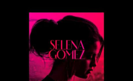 Selena Gomez - My Dilemma 2.0 (For You)