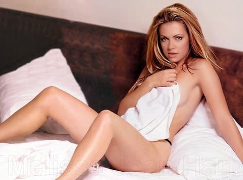 Opinion melissa joan hart naked photo improbable!