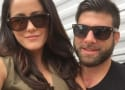 Jenelle Evans Disappears From Social Media Following David Eason Assault Allegations