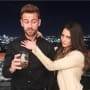 Josh Murray: Andi Dorfman and Nick Viall Are PERFECT Together!