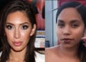 Farrah Abraham Trashes New Teen Moms: What Pathetic, Dumb Losers!