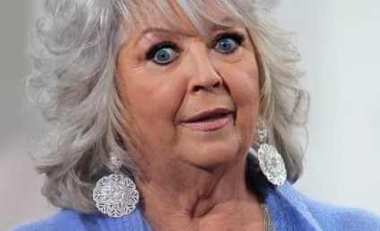 "Paula Deen Lawsuit: Chef Reponds, Denies ""Baseless"" Allegations"