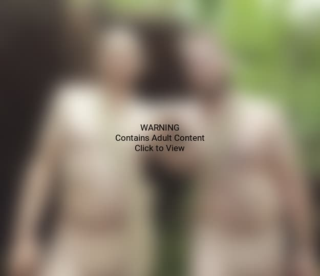 Naked And Afraid Without Blur-1340