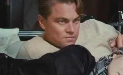 The Great Gatsby Trailer: Watch Now!