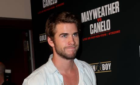 Will Miley Cyrus and Liam Hemsworth make it?