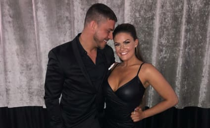 Jax Taylor & Brittany Cartwright: Are They Really Done For Good?!