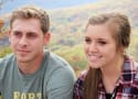 Austin Forsyth: Joy-Anna's Fiance, Family Even More Strict Than the Duggars?