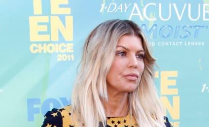 Teen Choice Awards Fashion Face-Off: Heinous Edition!