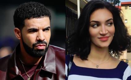 Drake: I'm Sorry I Kept My Son a Secret!