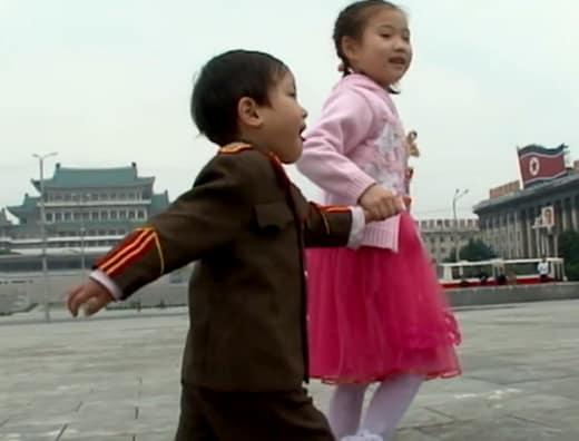 Propaganda Video 01