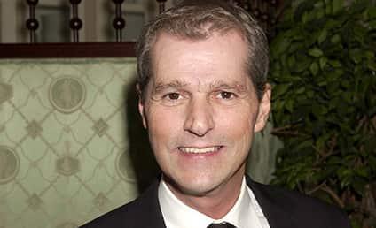 Daniel Dion Dies; Brother of Celine Dion Was 59